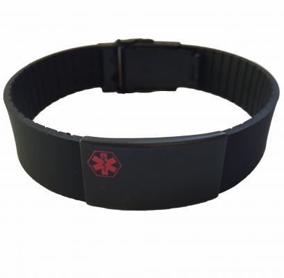 Orange County Online Retailer - Medical ID Bracelets - Home Base For Sale