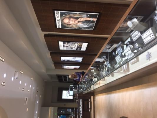 Fine Jewelry Store Business For Sale