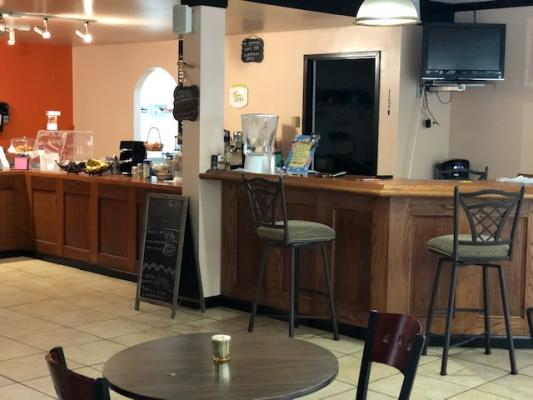 San Jose, Santa Clara County Deli Cafe Restaurant - Breakfast And Lunch For Sale