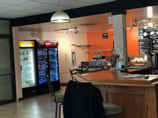Deli Cafe Restaurant - Breakfast And Lunch Business For Sale