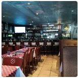 Vista, San Diego County Italian Restaurant, Sports Bar For Sale
