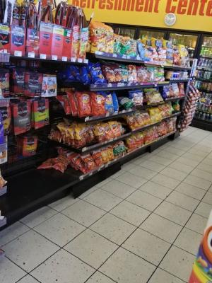 Huntington Beach Convenience Store Companies For Sale