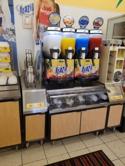 Selling A Huntington Beach Convenience Store