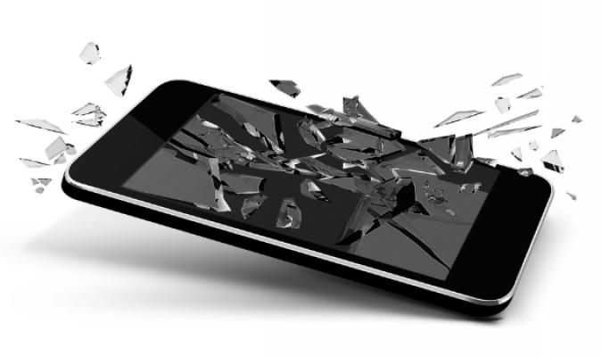 Buy, Sell A Cell Phone Mobile And On-Site Repair And Service Business