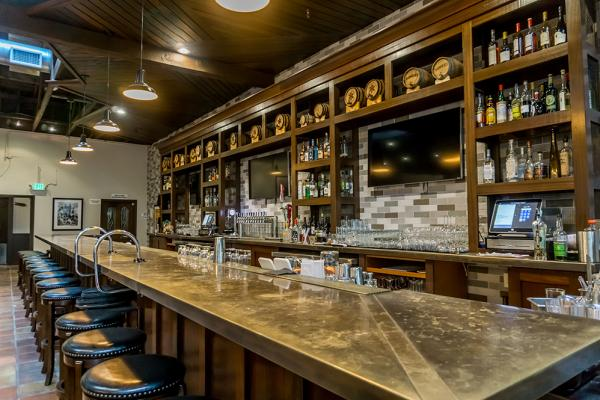 North Beach, San Francisco Restaurant And Bar Companies For Sale