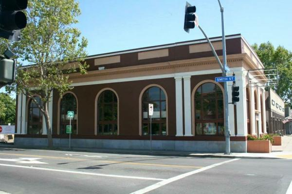 Union City, Alameda County Restaurant - Free Standing For Sale