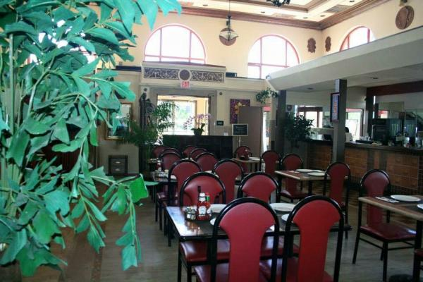 Union City, Alameda County Restaurant - Free Standing Companies For Sale