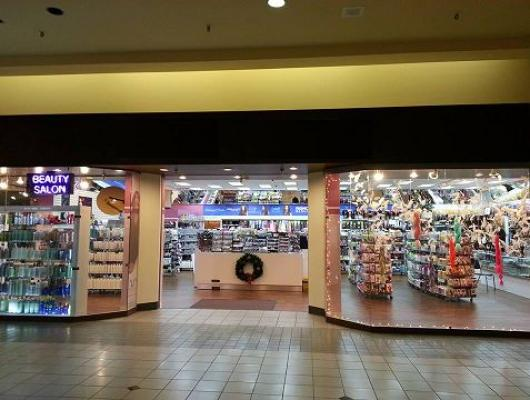 Los Angeles County Area Beauty Supply and Salon - High Volume For Sale