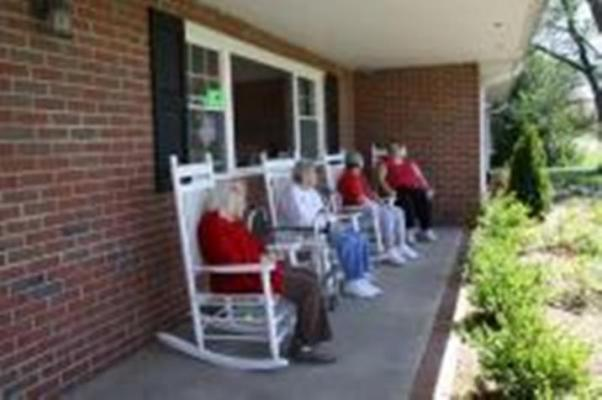 Contra Costa County Assisted Care Home - With Real Estate For Sale