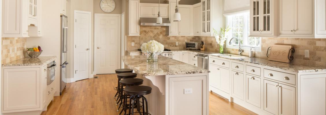 San Marcos, San Diego County Kitchen Bath Remodeler, Supplier For Sale