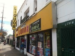 Lynwood, Los Angeles County  Liquor Store - Absentee Owner, Consistent Sales For Sale
