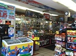 Liquor Store - Absentee Owner, Consistent Sales Business For Sale