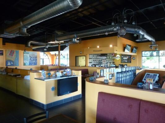 Selling A Placer County Restaurant