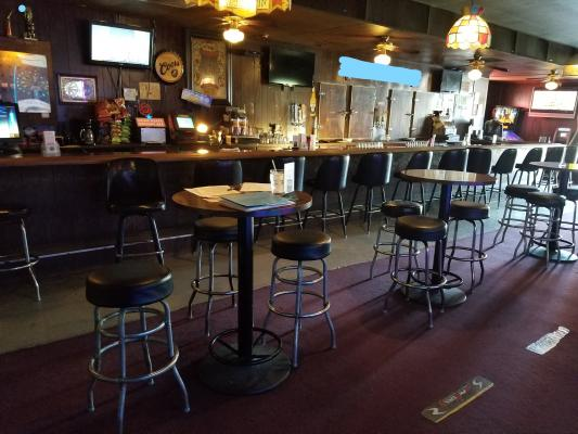 Cocktail Dive Bar With Type 48 Liquor License Business For Sale