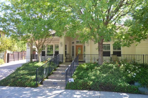 Assisted Living Facilities - Three Business For Sale