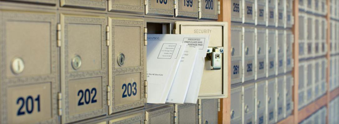 Santa Clara County Shipping Packaging Copy Mailboxes Store For Sale