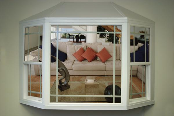 Orange County Window And Door Manufacturer Business For Sale