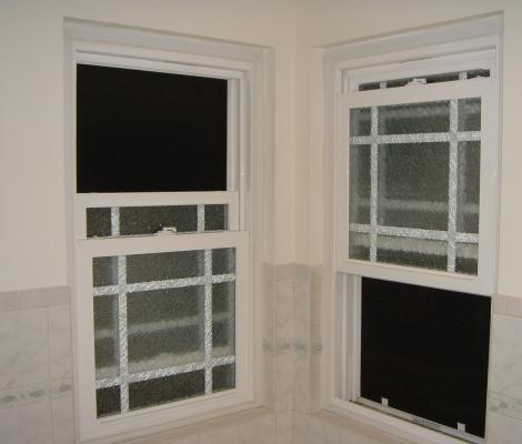 Buy, Sell A Window And Door Manufacturer Business