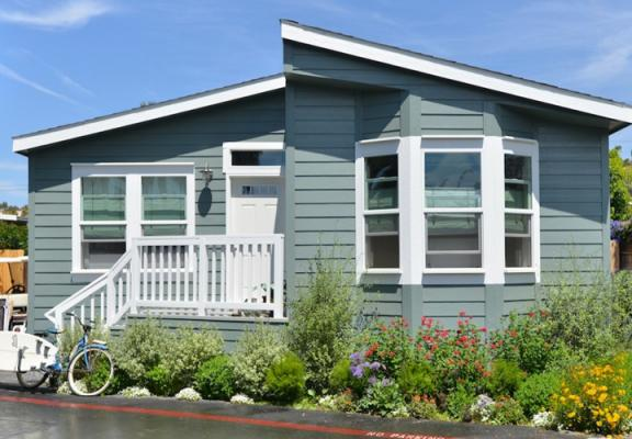 Santa Clara County Mobile Home Repair Service For Sale