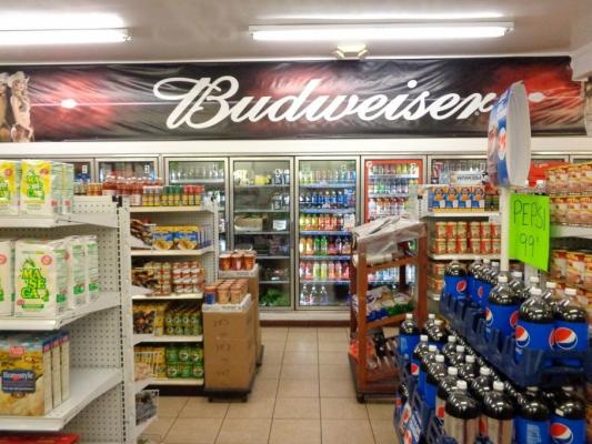 Downey, Los Angeles County Convenience Store With Beer And Wine For Sale