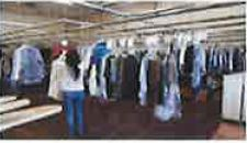 Pomona, Los Angeles County  Wholesale Laundry Companies For Sale
