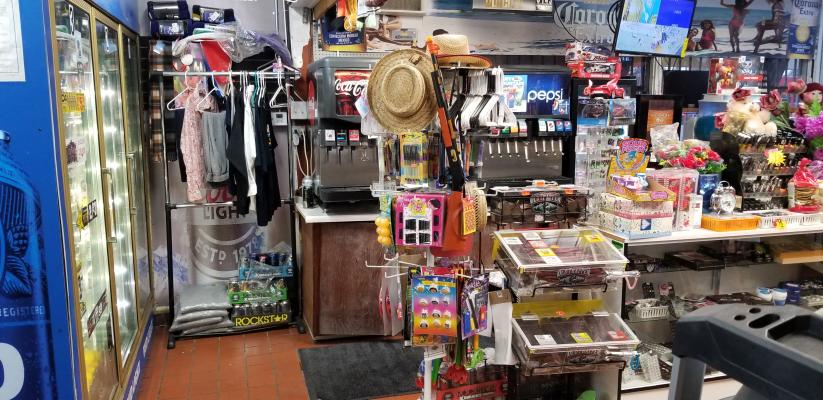 Convenience Store - Beer, Wine, Well Established Business For Sale