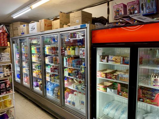 Buy, Sell A Convenience Store With Property Business