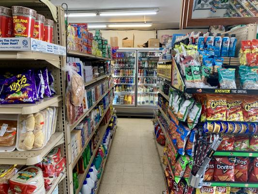 Selling A Bakersfield Convenience Store With Property