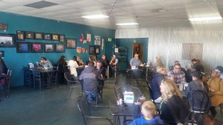 Marysville, Yuba County Cafe Companies For Sale