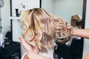 Coastal North County San Diego Hair Salon - Long Established Business For Sale
