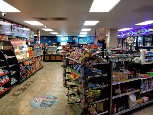 Torrance, Los Angeles County Convenience Store For Sale