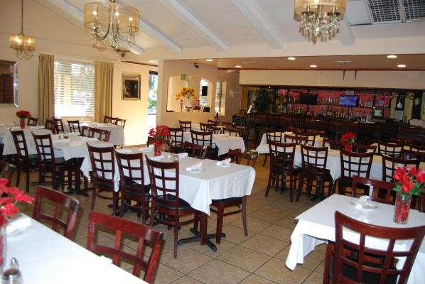 Fremont, Alameda County Restaurant For Sale
