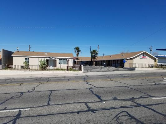 Hotel, Motel For Sale in California, CA  Hotel, Motel Franchises and