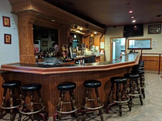 Madera County, Central Valley Bar Night Club Restaurant With Real Estate Companies For Sale