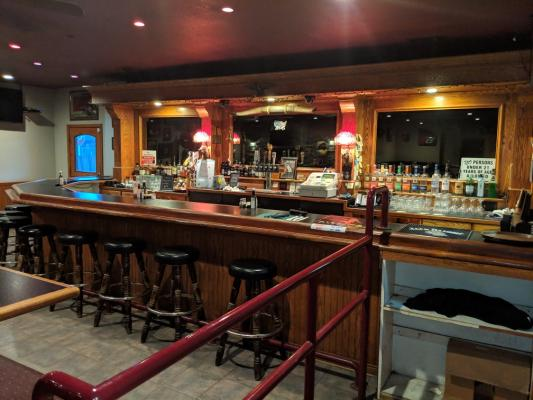 Selling A Madera County, Central Valley Bar Night Club Restaurant With Real Estate