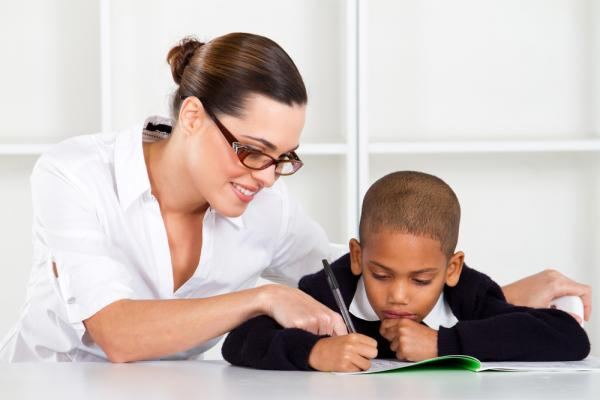San Mateo County Franchise Tutoring Center For Sale