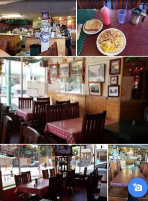 Selling A Solano County Franchise Sandwich Shop Restaurant