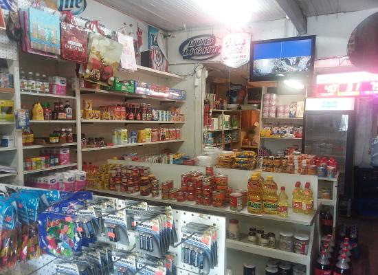 Convenience Store Business For Sale