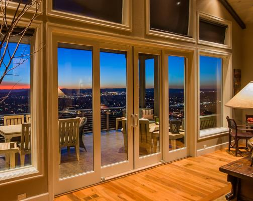 Inland Empire - Riverside Area Window Manufacturer - Vinyl Windows, Patio Doors For Sale