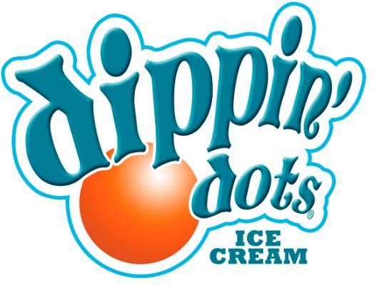Southern CA - Relocatable Dippin Dots Ice Cream Wholesale Distributor For Sale