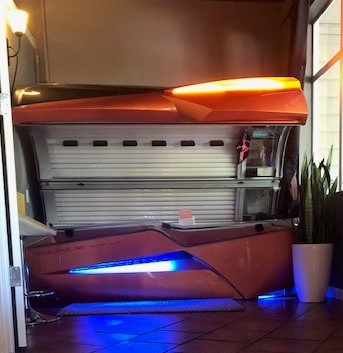Windsor, Sonoma County Tanning Salon For Sale