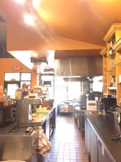 Contra Costa County Restaurant For Sale