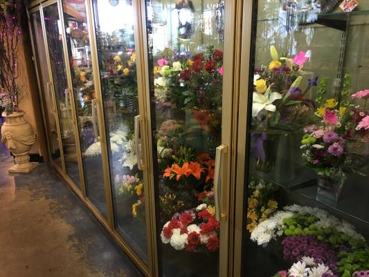 South Orange County Flower And Gift Shop Companies For Sale
