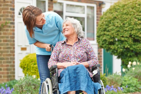 Cerritos, Los Angeles County Home Care Franchise  Business For Sale