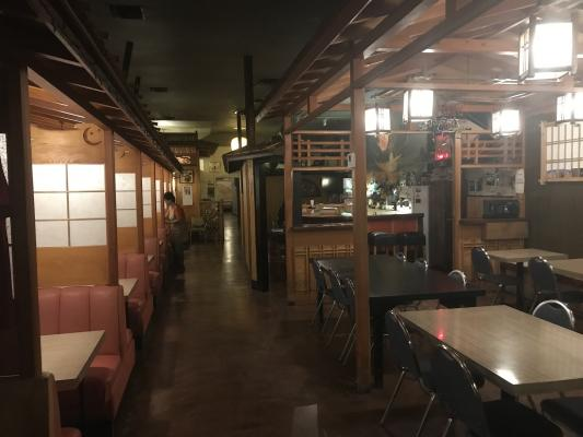 Asian Restaurant - Asset Sale, Can Convert Business For Sale