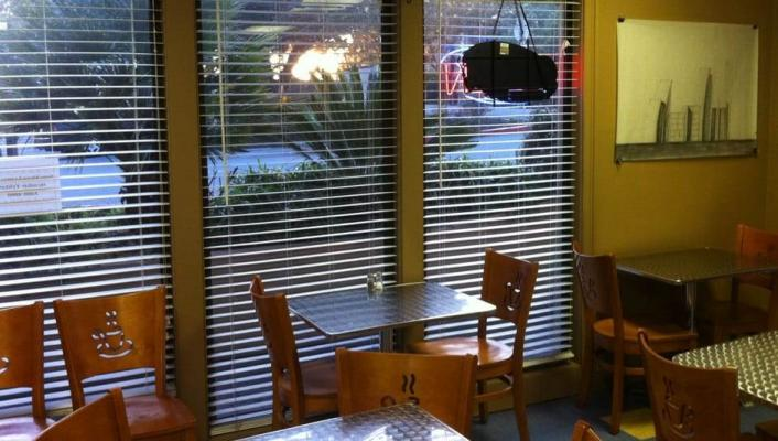 Marin County Cafe Restaurant Companies For Sale
