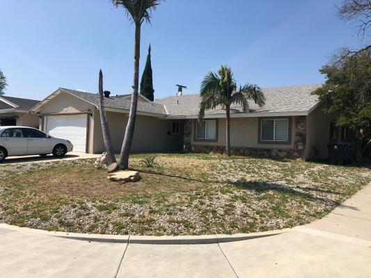 Chatsworth, LA County Residential Care Facility For Elderly For Sale