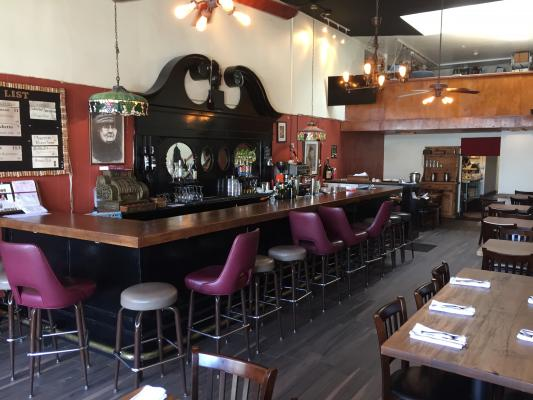 Albany, Alameda County Restaurant And Wine Bar Companies For Sale