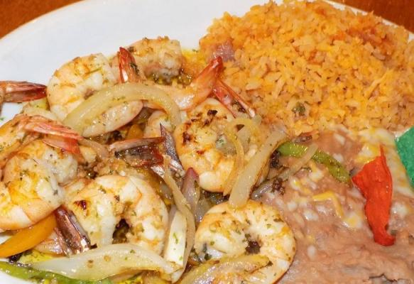 San Diego County Mexican Bar And Grill Restaurant For Sale