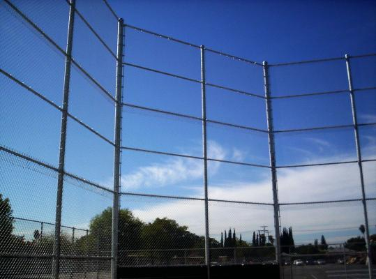 Southern California Diversified Fence Contractor - Absentee Run For Sale